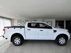 2017 Ford Ranger 2.2TDCi XL Double Cab Bakkie Gauteng Centurion_4