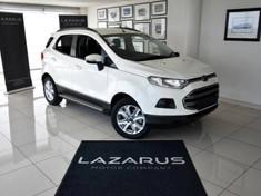 2014 Ford EcoSport 1.0 GTDI Trend Gauteng Centurion_0