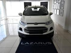 2014 Ford EcoSport 1.0 GTDI Trend Gauteng Centurion_2