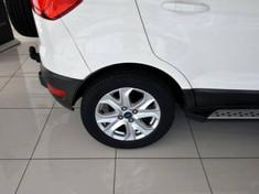 2014 Ford EcoSport 1.0 GTDI Trend Gauteng Centurion_3