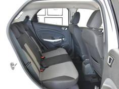 2014 Ford EcoSport 1.0 GTDI Trend Gauteng Centurion_4