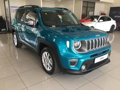 2021 Jeep Renegade 1.4 TJET LTD DDCT Gauteng