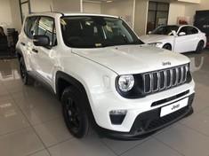 2021 Jeep Renegade 1.4TJET Sport Gauteng