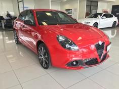 2021 Alfa Romeo Giulietta 1.4T Sprint TCT 5-Door Gauteng