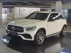 2020 Mercedes-Benz GLC AMG 43 4MATIC Western Cape