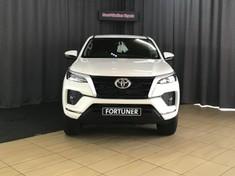 2021 Toyota Fortuner 2.4GD-6 R/B Gauteng