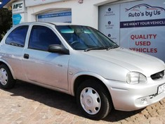 1995 Opel Corsa Lite  Western Cape