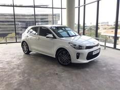 2020 Kia Rio 1.4 TEC Auto 5-Door Gauteng
