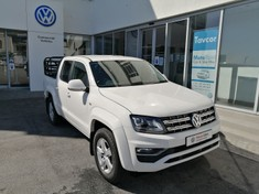 2019 Volkswagen Amarok 2.0 BiTDi Highline 132kW 4Motion Auto Double Cab B Eastern Cape