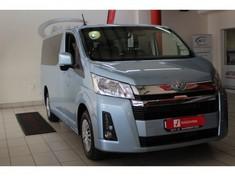 2019 Toyota Quantum 2.8 GL 11-seat Mpumalanga