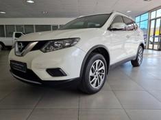 2014 Nissan X-Trail 1.6dCi XE (T32) Mpumalanga