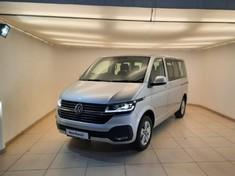 2021 Volkswagen Kombi T6.1 2.0 TDi DSG 110kW Trendline Western Cape