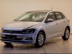 2021 Volkswagen Polo 1.0 TSI Comfortline DSG Western Cape
