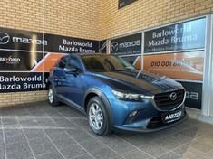2020 Mazda CX-3 2.0 Active Auto Gauteng