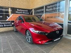 2020 Mazda 3 1.5 Individual 5-Door Gauteng