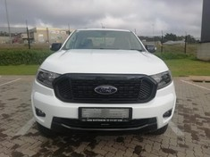 2021 Ford Ranger FX4 2.0D 4x4 Auto Double Cab Bakkie North West Province