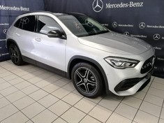 2021 Mercedes-Benz GLA 200 Auto Western Cape