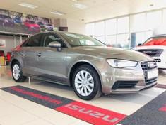 2016 Audi A3 1.4T FSI S-Tronic Gauteng