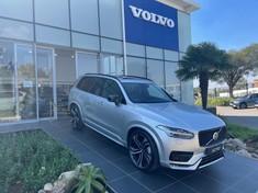 2021 Volvo XC90 D5 R-Design AWD Gauteng