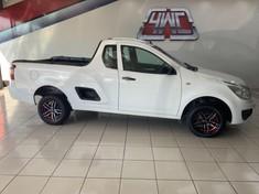 2011 Chevrolet Utility 1.4 Mpumalanga