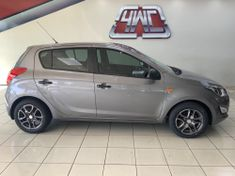 2013 Hyundai i20 1.2 Motion  Mpumalanga