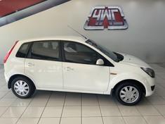 2012 Ford Figo 1.4 Trend Mpumalanga