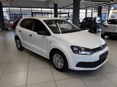2020 Volkswagen Polo Vivo 1.4 Trendline 5-dr Free State