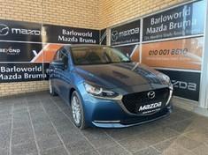 2021 Mazda 2 1.5 Individual Auto 5-Door Gauteng