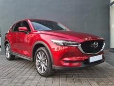 2020 Mazda CX-5 2.5 Individual Auto AWD Gauteng