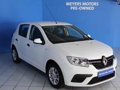 2020 Renault Sandero 900 T expression Eastern Cape