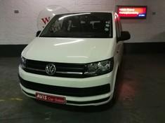 2019 Volkswagen Kombi 2.0 TDi DSG 103kw Trendline Western Cape