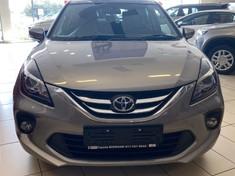 2021 Toyota Starlet Starlet 1.4L XR Auto Gauteng