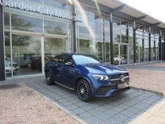 2020 Mercedes-Benz GLE Coupe E 400d 4Matic Mpumalanga
