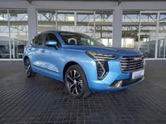 2021 Haval Jolion 1.5T Super Luxury Auto Gauteng