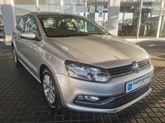 2015 Volkswagen Polo GP 1.2 TSI Comfortline (66KW) Gauteng