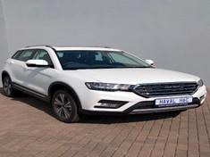 2021 Haval H6C 2.0T Luxury Auto Gauteng