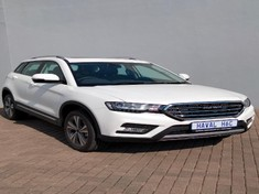2021 Haval H6 C 2.0T Luxury DCT Gauteng