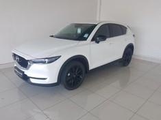 2021 Mazda CX-5 2.0 Carbon Edition Auto Gauteng