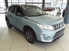 2020 Suzuki Vitara 1.6 GL+ Auto Free State