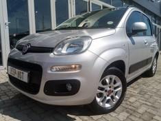 2020 Fiat Panda 900T Lounge Mpumalanga
