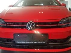 2021 Volkswagen Polo 2.0 GTI DSG (147kW) Gauteng