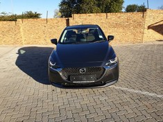 2021 Mazda 2 1.5 Dynamic 5-Door North West Province