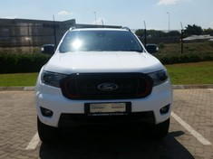 2021 Ford Ranger 2.0D BI-Turbo Thunder Auto Double Cab Bakkie North West Province