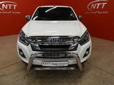 2020 Isuzu D-Max 300 LX Auto Double Cab Bakkie Limpopo