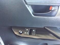 2019 Toyota Hilux 2.4 GD A/C Single Cab Bakkie Mpumalanga
