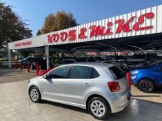 2014 Volkswagen Polo 1.2 TDI Bluemotion 5-dr Gauteng
