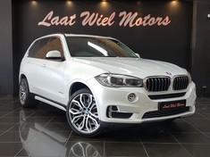 2014 BMW X5 xDRIVE30d Auto Mpumalanga