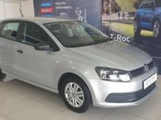 2020 Volkswagen Polo Vivo 1.4 Trendline 5-Door Northern Cape