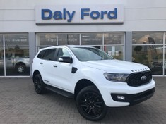 2021 Ford Everest 2.0D XLT Sport Auto North West Province