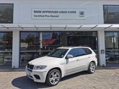 2013 BMW X5 M  Gauteng